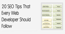 seotips_article